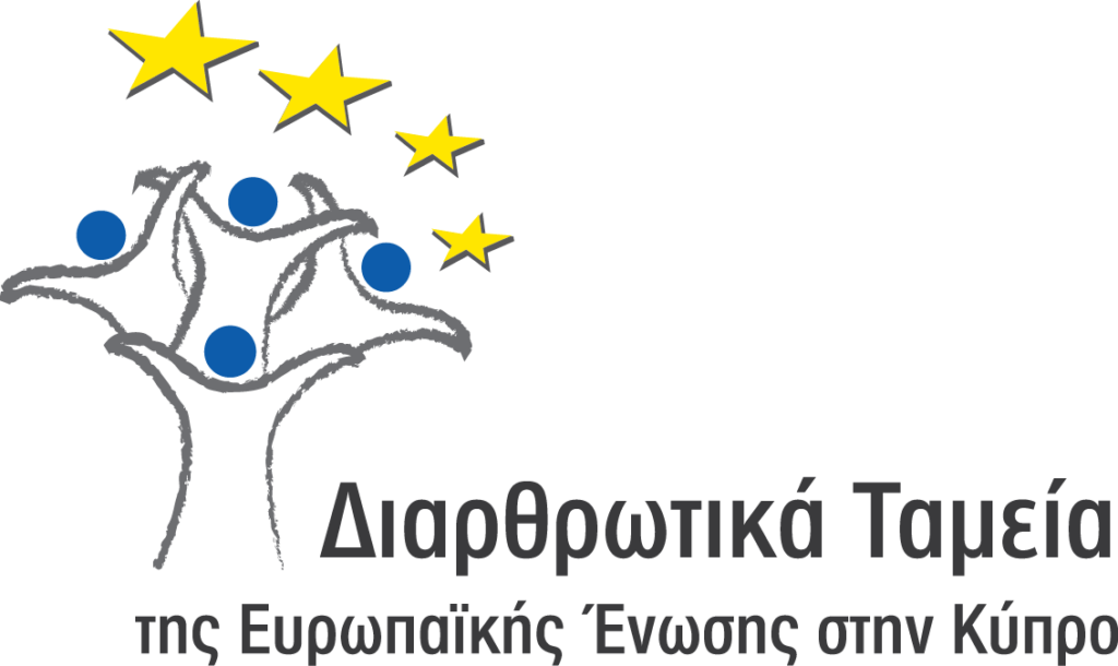 Cyprus Research and Innovation Promotion Foundation - European structural Funds